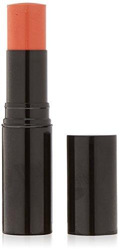 Chanel Les Beiges Stick Blush #22-Coral 8 gr