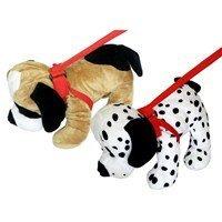 pedigree-dog-on-lead-27cm-plush-assortment