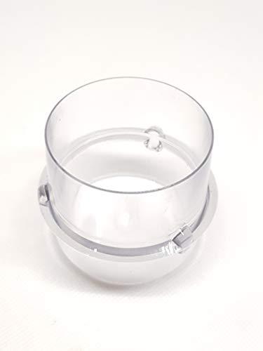 1 gobelet Vorwerk Thermomix compatible TM31 TM31 TM3300 TM3000