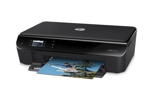hp-a9t87b-hewlett-packard-envy-4502-colour-wireless-inkjet-printer-printers-multifunction-printers