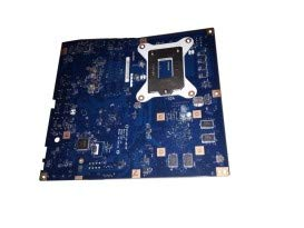 Lenovo 90004065Motherboard-Komponente Notebook zusätzliche-Notebook Komponenten zusätzliche (Motherboard, B550) -