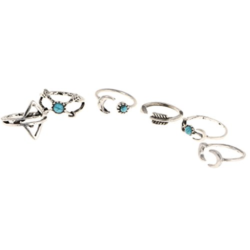 6pcs-conjunto-de-anillo-patron-luna-flecha-escorpion-estilo-bohemia-color-plata-antigua-15-19mm