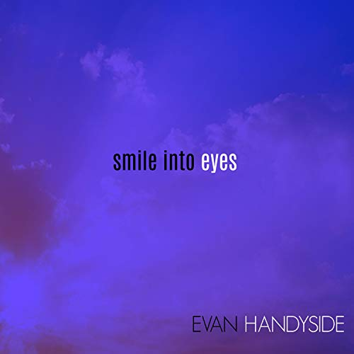 Smile Into Eyes