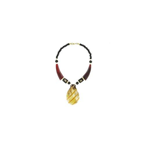 collier-artisanal-en-corne-oma