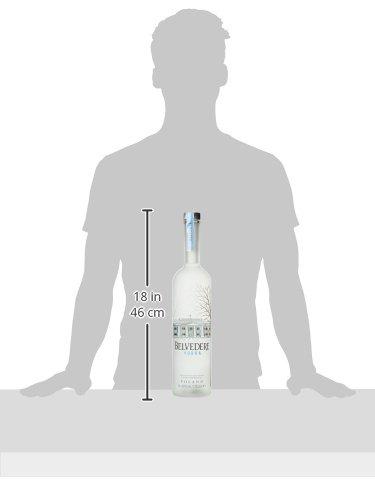 Belvedere-Wodka-LED-Flaschenboden-beleuchtet-1-x-175-l