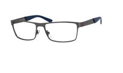 lunettes-de-vue-gucci-gg-2228
