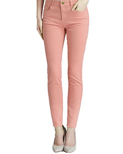 zara-damen-jeanshose-rosa-rosa-36