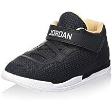 Nike Jordan Academy Bt, Zapatos de Primeros Pasos para Bebés
