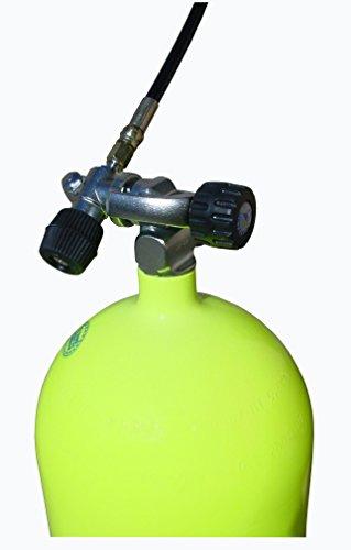 Flexible Charge compresseur Coltri (600 cm)