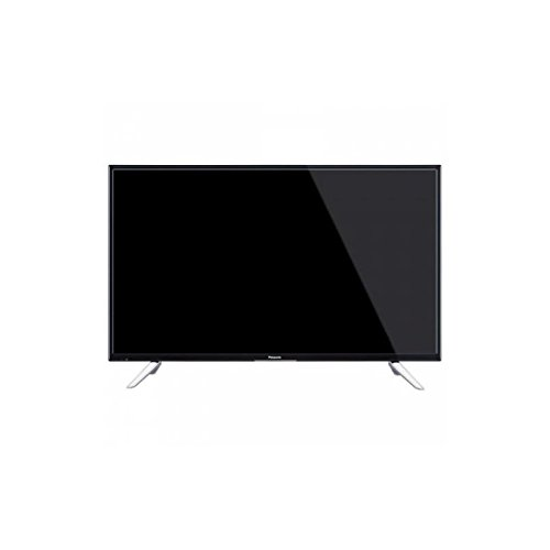 TV PANASONIC 43 TX43DS352E FHD 200RMR...