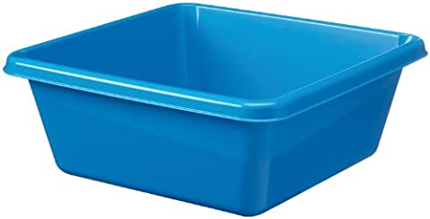 Grande Bassine - Sunware 16500011 Water Line Bassine carrée 15