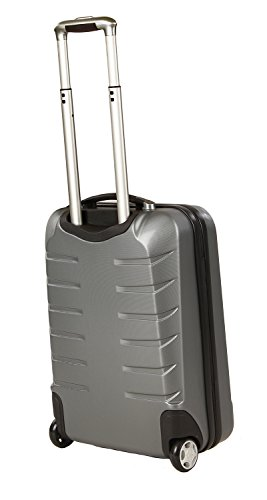 Titan Armoura 2-Rad Boardtrolley S Schwarz - 4