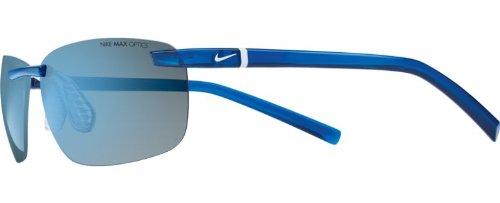 Nike Sonnenbrillen EV0651 Pulse Pulse 440