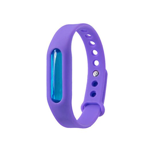 tefamore-anti-mosquito-pest-insectos-bugs-repelente-repeller-wrist-band-pulsera-wristband-f