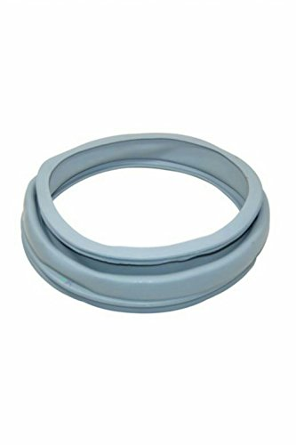 door-seal-gasket-compatible-with-hotpoint-bhwm-wmd-wm-wml-indesit-iwc-iwd-iwe-wil-wixl-wixxe-ranges