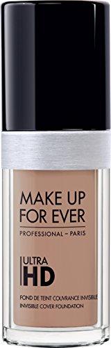make-up-for-ever-ultra-hd-invisibile-di-fondazione-155-r370-medium-beige-30-ml