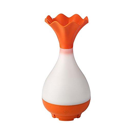 vase-forme-humidificateur-humidificateur-usb-orange