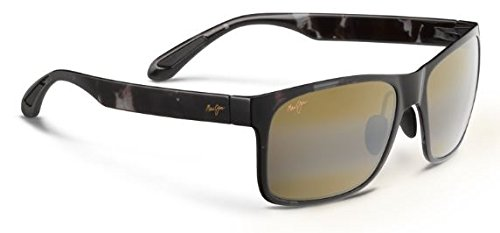 lunettes-de-soleil-maui-jim-red-sands-gris-ecaille-hcl-bronze-polar-