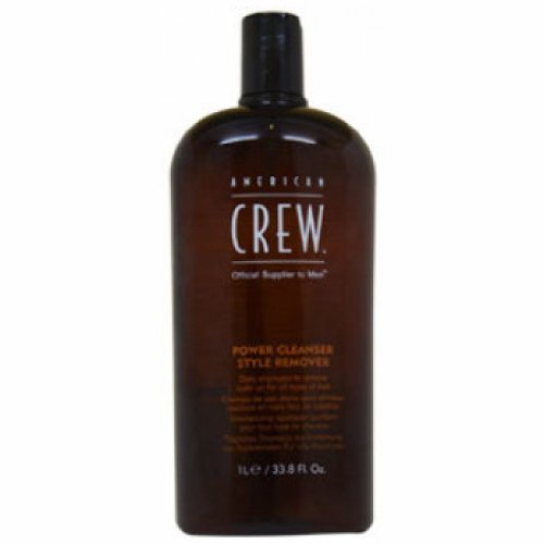 Power Cleanser Style Remover Shampoo 33.8 oz by Unknown ()
