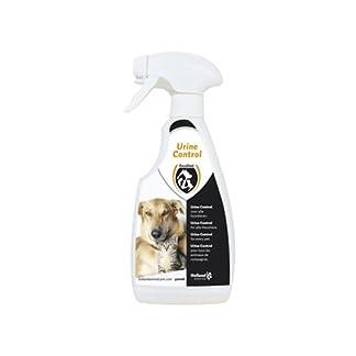 Excellent Urine Control Spray - 250ml 7