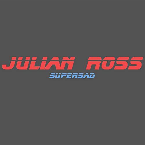Julian ross the best Amazon price in SaveMoney.es dc7faa41fec01