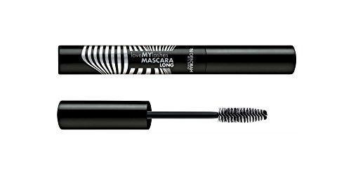 mascara love my lashes long black