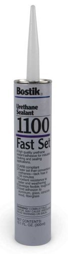 bostik-1100-fs-fast-setting-white-urethane-sealant-adhesive-10-oz-cartridge-by-bostik