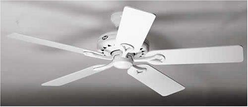 Ventilatore da soffitto Hunter Savoy 33054