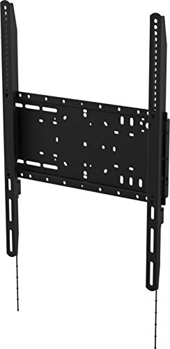 VISION VFM-W4X6 Flat Panel Wall Mount 177.8 cm (70