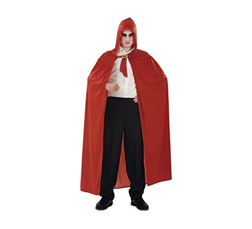 Adultes Enfants Ange Halloween Diable Carnaval - Inception Pro Infinite Ailes Plumes Rouge