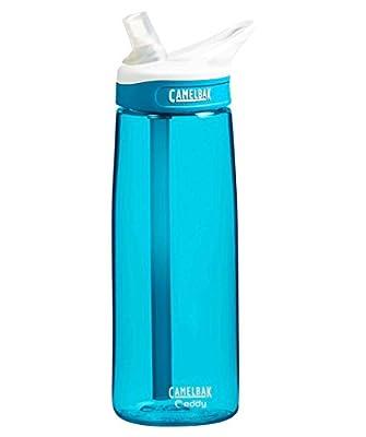Camelbak Wasserflasche Eddy 0.75 Liter