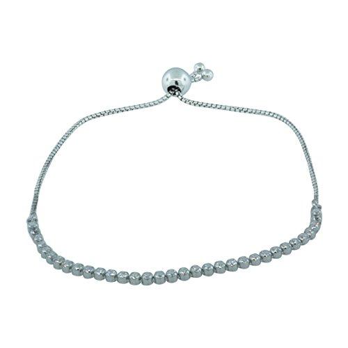 Pandora-bracciale-donna-Air8--Band-590524-CZ
