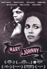 Mary & Johnny
