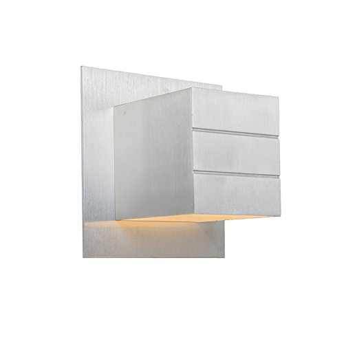 qazqa-design-modern-wall-lamp-wall-light-ypsilon-aluminium-cube-square-suitable-for-led-g9-max-1-x-4