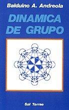 Dinámica de grupo por Balduino Andreola