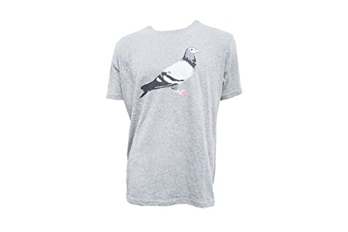 staple-design-herring-pigeon-tee-grau-l