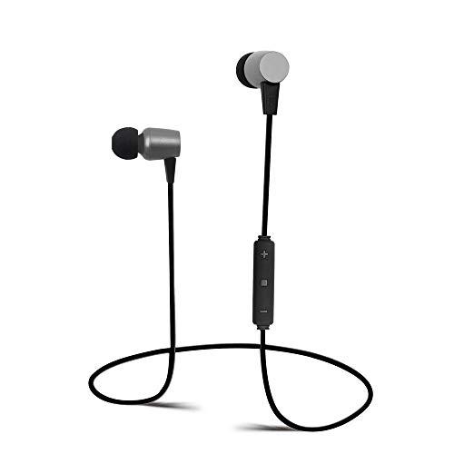 丨True Wireless In Ear Kopfhörrer丨 Bluetooth Kopfhoerer丨Kopfhörer Amazon丨Bluetooth Kopfhörer In Ear丨Bluetooth Kopfhörer