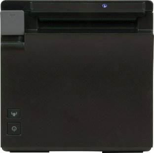 Epson TM-M30 Thermal POS printer 203 x 203DPI - POS Printers (Thermal, POS printer, 200 mm/sec, 203 x 203 DPI, Black, 360000 h)