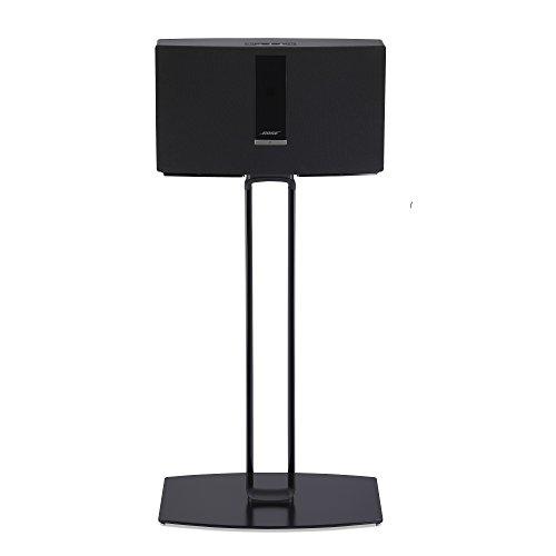 SoundXtra Standfuß für Bose SoundTouch 30 schwarz