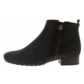 Gabor Women's Comfort Sport Boots 11