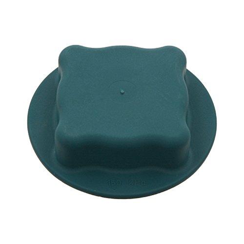 Febi-Bilstein 14775 Bouchon, réservoir de liquide de refroidissement