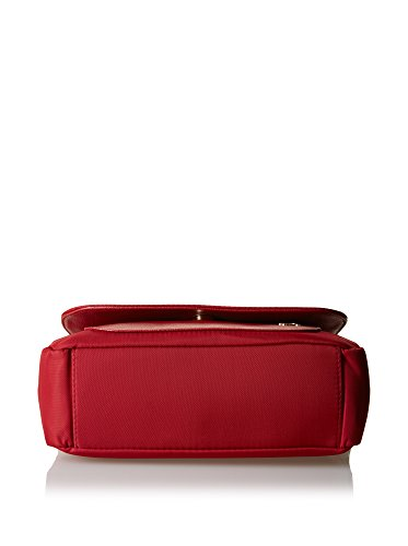 carpisa Women's Cross-Body Bag red red Img 3 Zoom