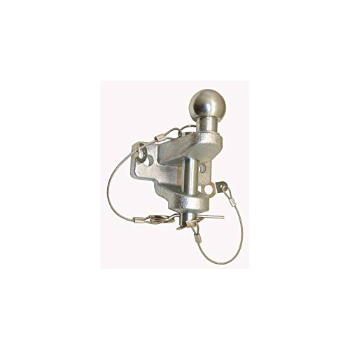 trident-jaw-pin-ball-3500kg-capacity