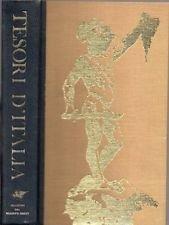 tesori-ditalia-dalla-alla-z-selezione-dal-readers-digest-1977