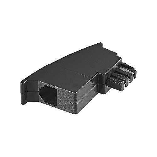 Goobay 50309 TAE Adapter