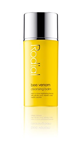 RODIAL Bee Venom Cleansing Balm 100ml