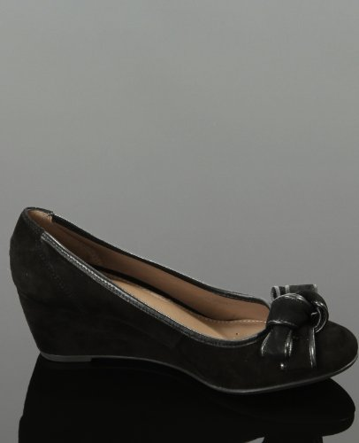 Roxy Neo 1mm Shorts in YELLOW GS27 Black