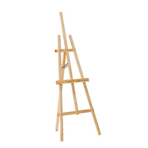 lienzos-levante-1410102104-caballete-de-pintor-de-estudio-de-tres-pies-elaborado-en-madera-de-pino-a
