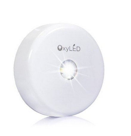 oxyledr-n05-tap-led-lampe-de-la-nuit-coller-sur-partout-tactile-tap-poussez-lampe-pour-placards-gren