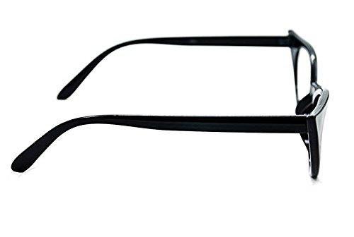 mt57-retro-1950s-1960s-cat-eye-vintage-fashion-reading-glasses-15-20-25-shiny-black-15-x